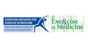 European Initiative for Exercise in Medicine
