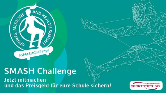 SMHS SMASH Challenge
