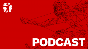 Der Podcast von esanum ...