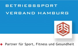 Betriebssportverband Hamburg