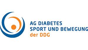 AG Diabetes Sport und Bewegung der DDG