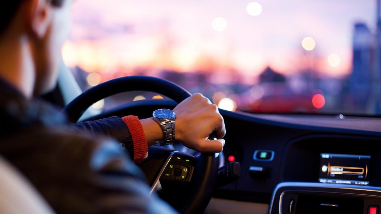 SMHS 2020 - Anreise mit dem Auto