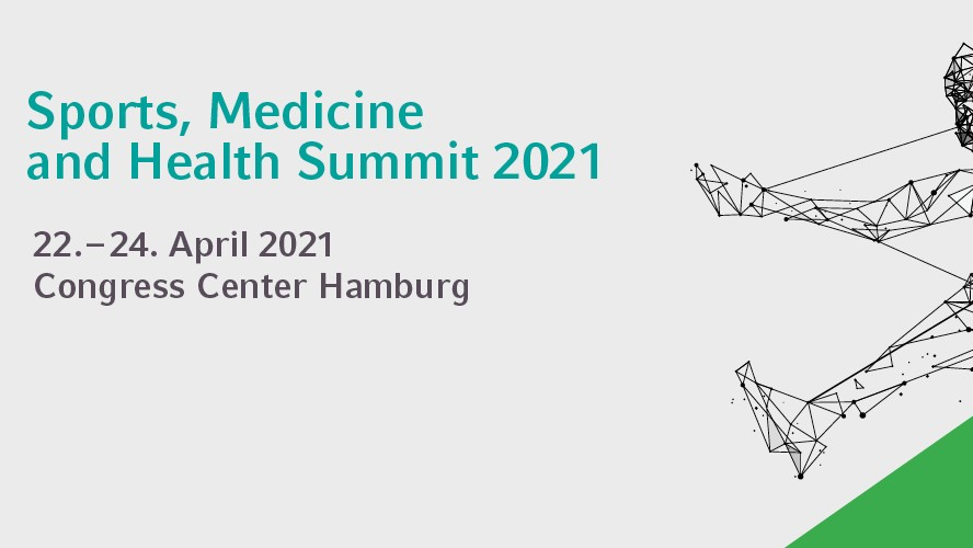 Sports, Medicine and Health Summit 2021