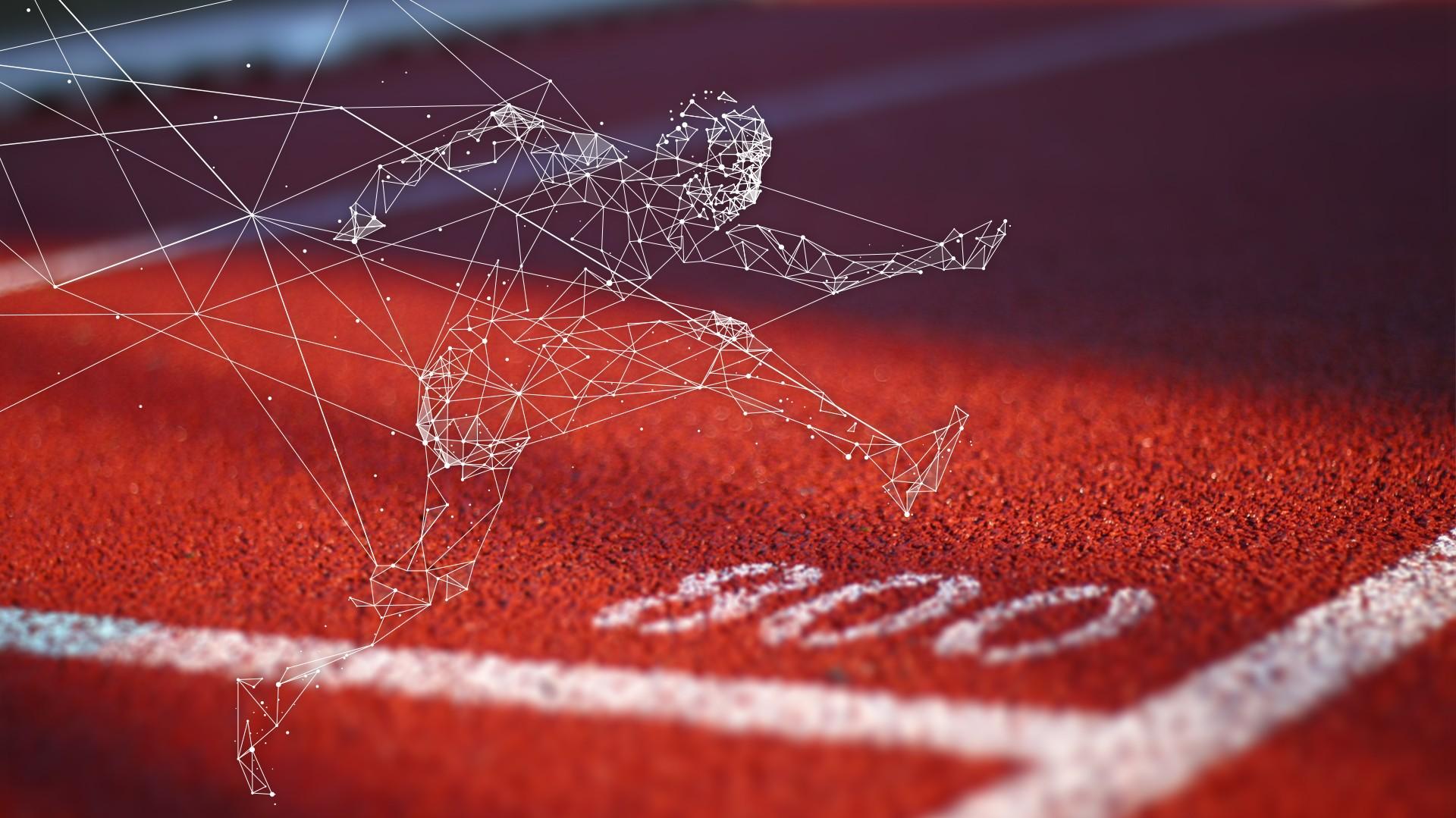 Forum Sport und Praxis - Wissenschaftliche und anwendungsorientierte Sportveranstaltungen