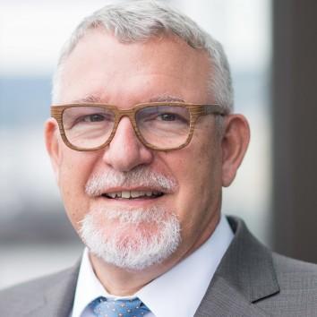 Prof. Jörg M. Fegert