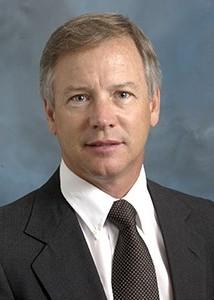 Prof. Dr. Larry Durstine