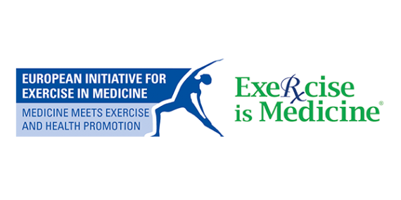 European Initiative for Exercise in Medicine