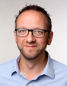 Prof. Dr. med. Dr. h.c. Jürgen Michael Steinacker